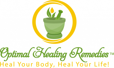 Optimal Healing Remedies