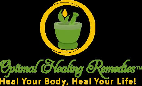 Optimal Healing Remedies