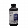 liposomal vitamin c with elderberry