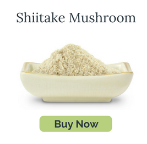 ShiitakeMushroom1