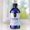 Activation Products Perfect Iodine