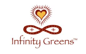 infinity memory