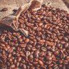 coffee enema detox